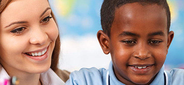 ABA Therapy & Autism Treatment Services - Livermore, CA | In