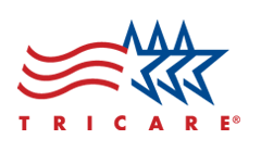 Tricare_AGES_ABA_Insurance_California