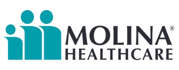 Molina-Healthcare-ABA-Services---AGES-LEarning-Solutions